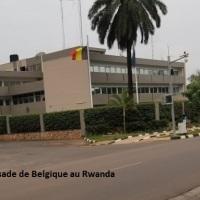 Mort de Kizito: Les diplomates belges mis en question.