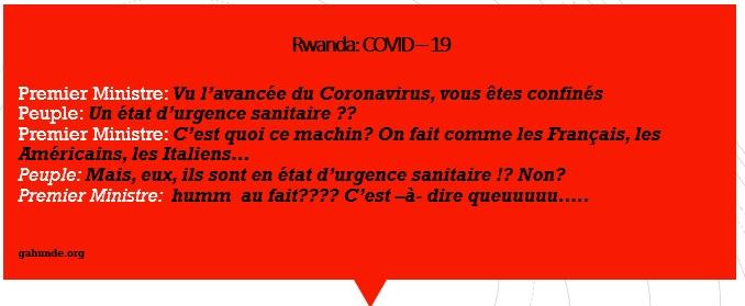 covidrw