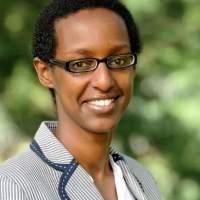 Rwanda : Open Letter to Mrs Ines MPAMBARA.