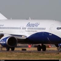 RDC/ Rwanda Alerte: Le secret de la compagnie aérienne Rwandair en RDC enfin dévoilé! Horrible