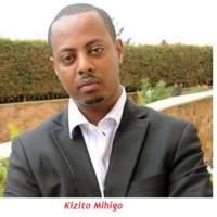 ISHEMA Party : 17 Gashyantare, umunsi ngarukamwaka w'ubwiyunge witiriwe Kizito Mihigo.