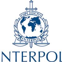 Lyon, France: Le tortionnaire de Kizito MIHIGO dans les remparts d'Interpol.