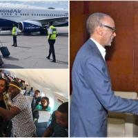 L'aéroport international de Ndjili infiltré par les espions rwandais!