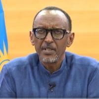 Rwanda: Le discours vide de contenu de Kagame suscite plus d'inquiétudes.