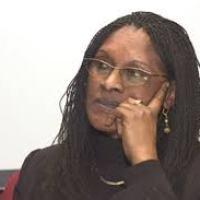 """Yolande MUKAGASANA's remarks on Kizito MIHIGO made me sick"" - Venant NKURUNZIZA."