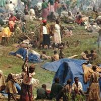 Le 6 avril 2020, le génocide du Rwanda sera une fois encore commémoré à travers une histoire fabriquée