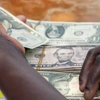 Rwanda. Détournements scandaleux de fonds publics dévoilés dans le rapport de l'auditeur général !