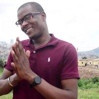 Rwanda : Rafles de journalistes et de youtubeurs enpériode de confinement