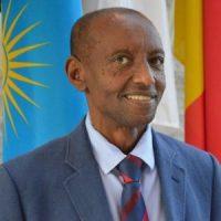 L'espion rwandais, Capitaine BWITARE n'est plus
