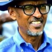 Rwanda: le FMI donne un crédit de 109 millions de dollars pour lutter contre COVID-19.