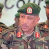 L'armée rwandaise profite du COVID-19 pour violer les femmes.