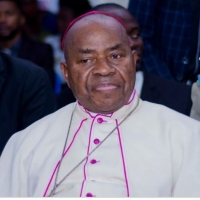 RDC: Coronavirus tue dans l'entourage de Félix Tshisekedi