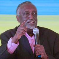 Rwanda : uruhare rwa FPR muri jenoside yakorewe abatutsi, nk'uko byahishuwe na Tito RUTAREMARA.
