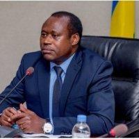 Rwanda : tâtonnements dans la gestion du COVID-19.