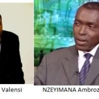 Rwanda: Impuruza. Dore aho u Rwanda rwerekera niba ntawe ufashije Rubanda kwirwanaho.