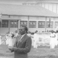 Arrestation de Félicien Kabuga. Historique d'un dossier judiciaire controversé