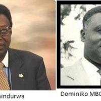 Politiki: Mu Rwanda hariho imirongo ibiri ya Politiki, uwa Lunari n'uwa Parmehutu (Igice cya kabiri)