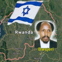 Rwanda – Grands Lacs: la piste israélo-sioniste