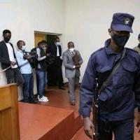 Dr Habumuremyi en prison, à quoi servent les fonds COVID-19 ?!
