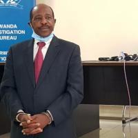 Rwanda : Paul Rusesabagina a été victime d'une disparition forcée