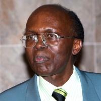 Affaire Léon Mugesera : Le Rwanda condamné pour traitement cruel et inhumain