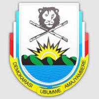 Rwanda : Affaire du serment, quand le FPR se prévaut de sa propre turpitude !