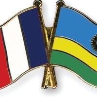 Génocide rwandais: la commission sur le rôle présumé de la France mise en garde.