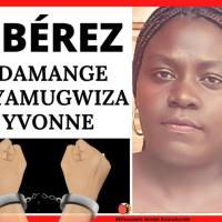 Abanyarwanda bose bagomba kuba ba Idamange bagategeka ko   bisigazwa/amagufwa by'abacu bishwe muri jenoside bishyingurwa.