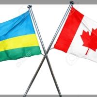 Rwanda : Violations massives des droits de la personne.