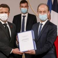 RELATIONS FRANCE-RWANDA. LE RAPPORT DUCLERT, UNE OPÉRATION POLITICO-MÉDIATIQUE RONDEMENT MENÉE