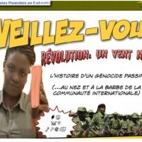 """Rwanda. """"Génocide contre les Tutsi"""" : l'impasse du mensonge."""
