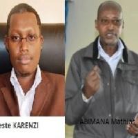 Jenoside yakorewe abahutu muri Komine Mabanza: Ni nde wishe HAKIZIMANA Appolos?
